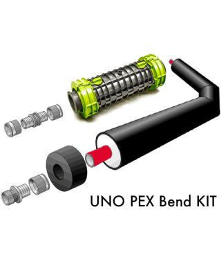 UNO PEX Bend KIT