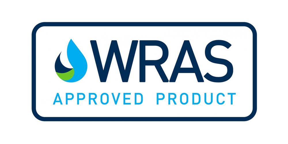 WRAS Aquatherm